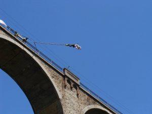 Мост Буново