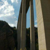 Мост Клисура