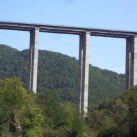Мост Витиня